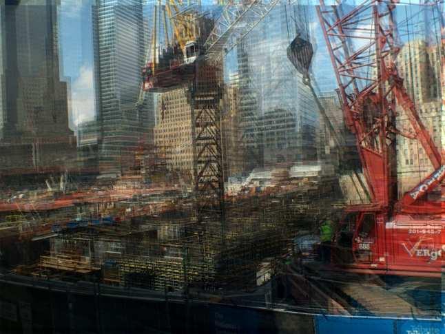 mensch-und-arbeit-Michael Baerens - Ground Zero.jpg