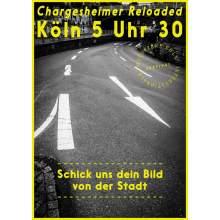 001 Chargesheimer Reloaded.jpg