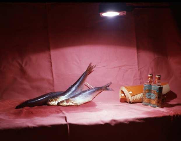clegg-guttmann-Echt Kölnisch Kölnich Wasser 1985 online.jpg