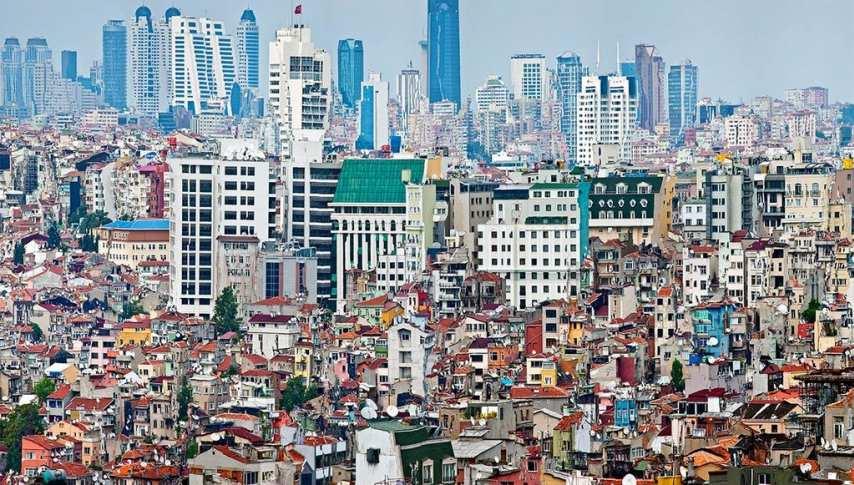 Urbane-landschaften.58_LABOR_01.jpg