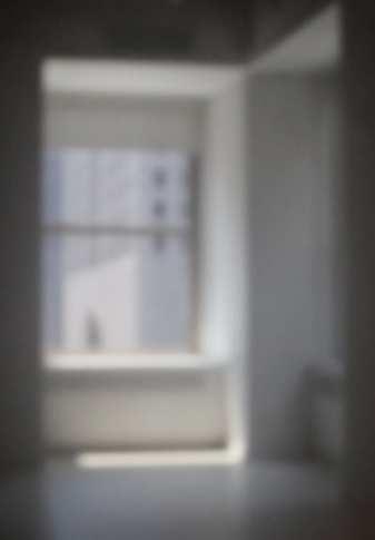 Lichtkammer_03.jpg