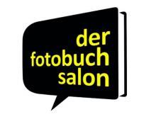 Fotobuch Salon neu.jpg