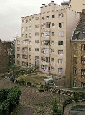 Urbane-landschaften.914.jpg