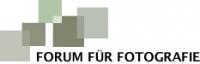 Forum für Fotografie