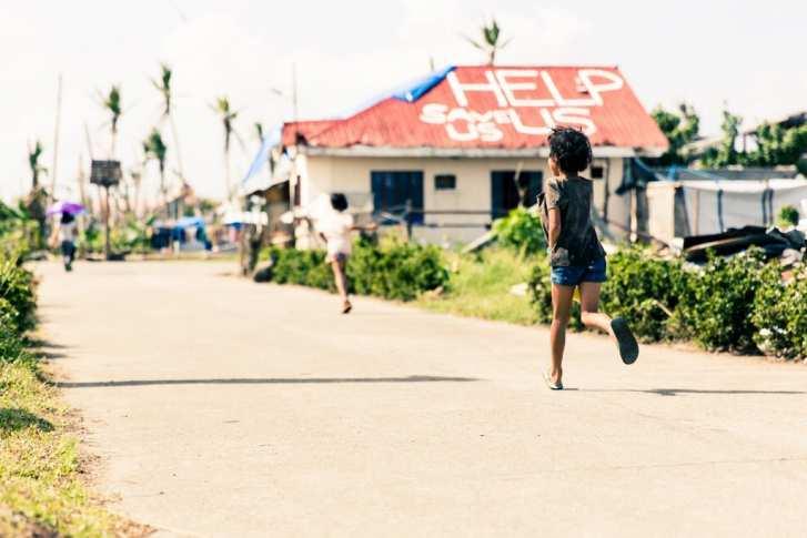 Yolanda_Haiyan-BaustelleKalk_01.jpg