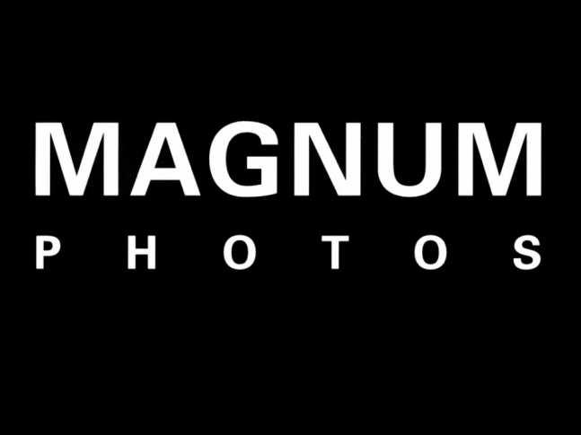 Magnum klein.jpg