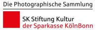 Die Photographische Sammlung SK Stiftung Kultur