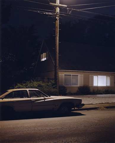 Todd-Hido_Untitled-2027-a_1997-5.jpg