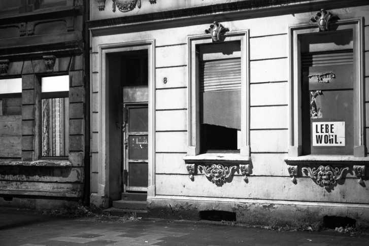 rheine_traeume_fotografen_der_freelens_regionalgruppe_rheinland_the_new_yorker_harbour_club_01.jpg