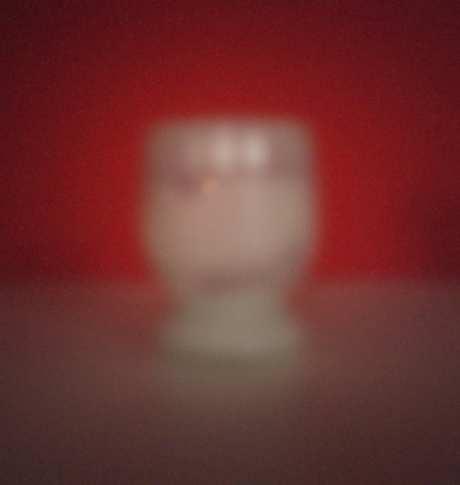 Lichtkammer_04.jpg