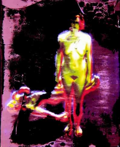 faszination-von-polaroid-sofortbild_Herbert Doering_Spengler.jpg
