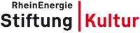 RheinEnergie Stiftung Kultur