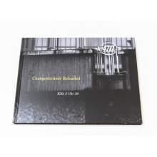 0001 Chargesheimer Reloaded Buch.jpg