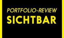 Review-Logo-neu2.jpg