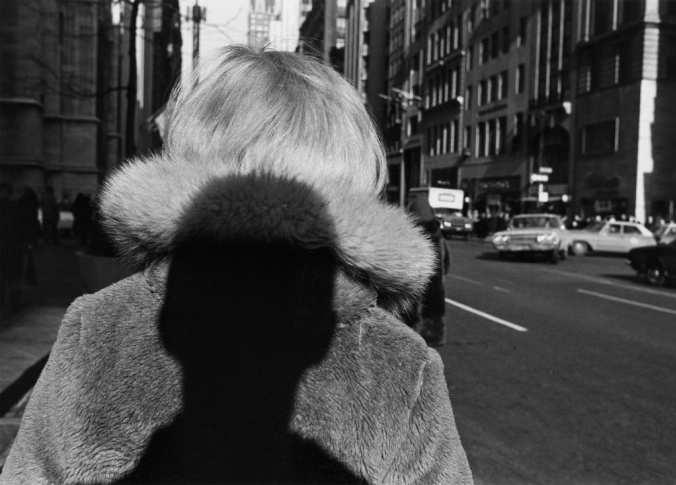 lee_friedlander_new_york_city_1966.jpg