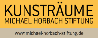 Michael Horbach Stiftung