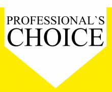 ProfessionalsChoice Logo.jpg