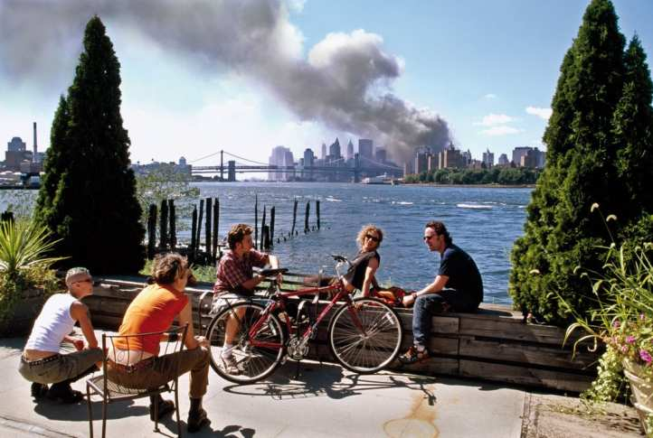 in-amerika-thomas-hoepker-9-11.jpg