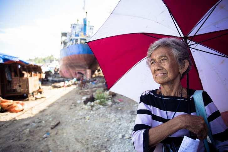 Yolanda_Haiyan-BaustelleKalk_02.jpg