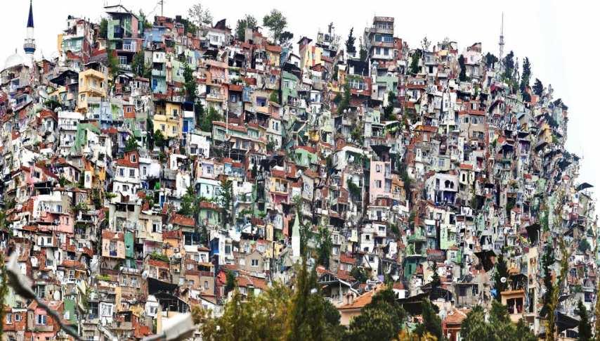 Urbane-landschaften.muta-morphosis_no83_murat-germen-2011_izmir.jpg