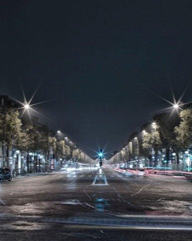 Charisma_Paris_Fober3.jpg