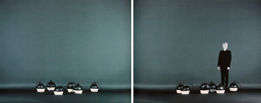 fotokunstler-der-galerie-Klauke.jpg