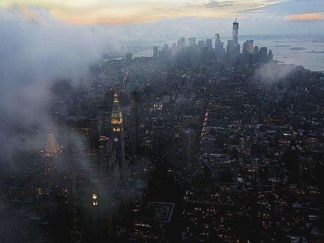 in-amerikaThomas-Hoepker_View-from-Empire-Sate-NY-2013_in-focus-Galerie.jpg